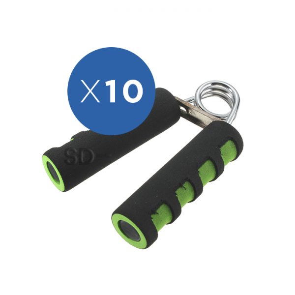 pack-hand-grip-x10