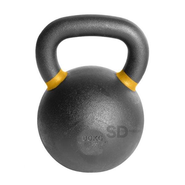 80 kg