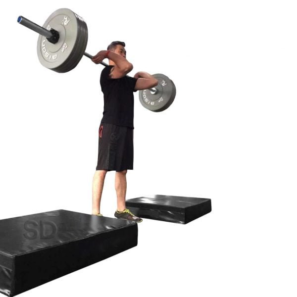 colchonetas-par-de-entrenamiento-caidas-barras-discos-200-kg-D_NQ_NP_672067-MLC28418976229_102018-F-