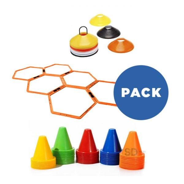pack-agilidad-2