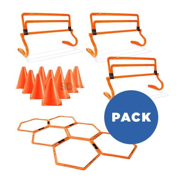 pack-agilidad-3