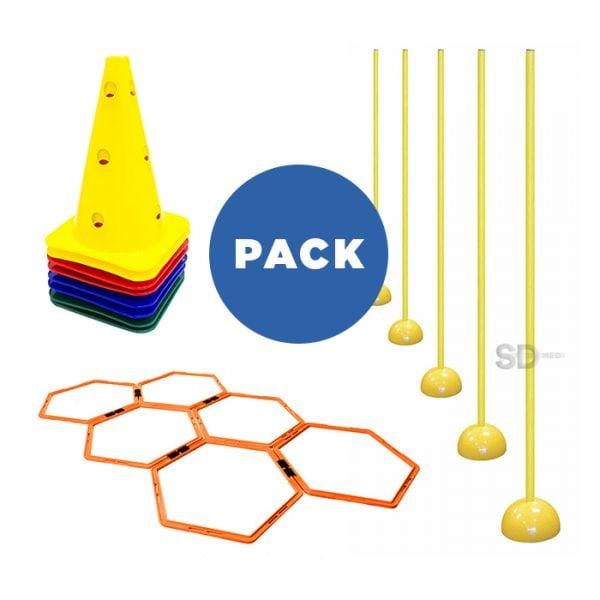pack-agilidad-4