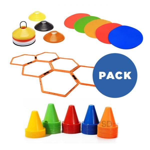 pack-agilidad