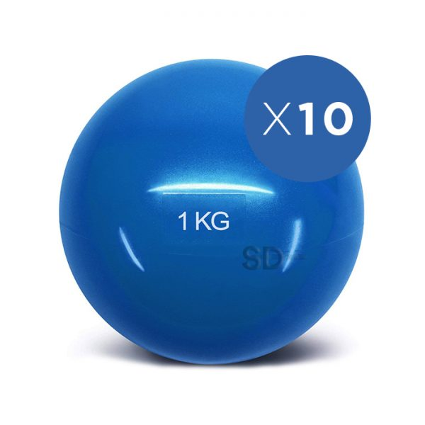 pack-balon-medicinal-1kg-x10