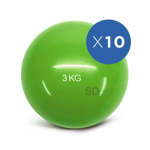 pack-balon-medicinal-3kg-x10