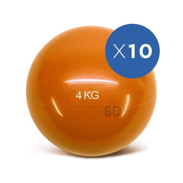 pack-balon-medicinal-4kg-x10