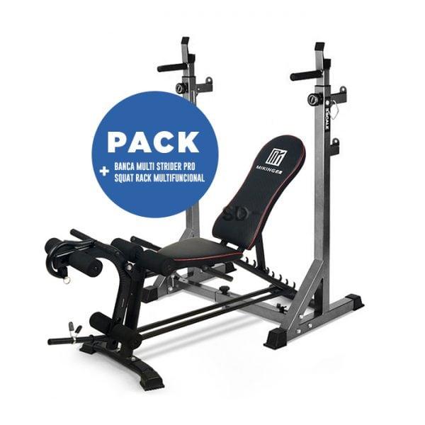 pack-banca-multistrider+squat-rack-multifuncional