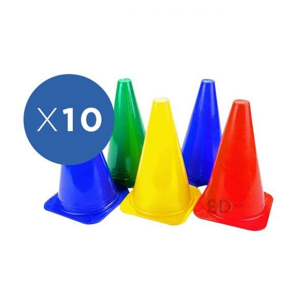 pack-conos-38cm-x10
