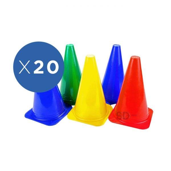 pack-conos-38cm-x20