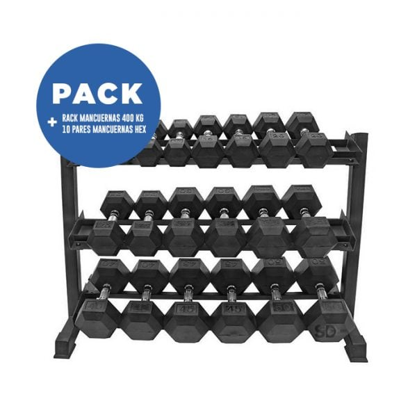 pack-rack+mancuernas-hex