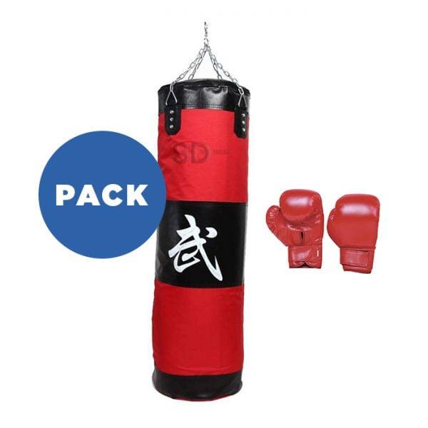 pack-saco-box-25kg+guantes