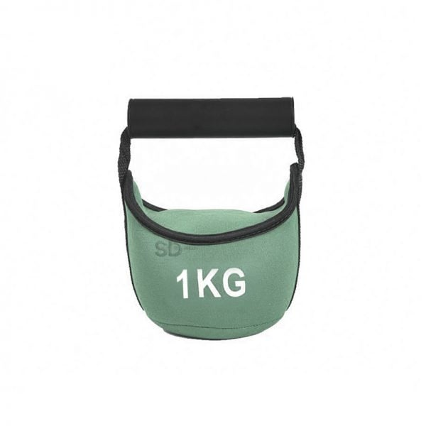 1-1kg