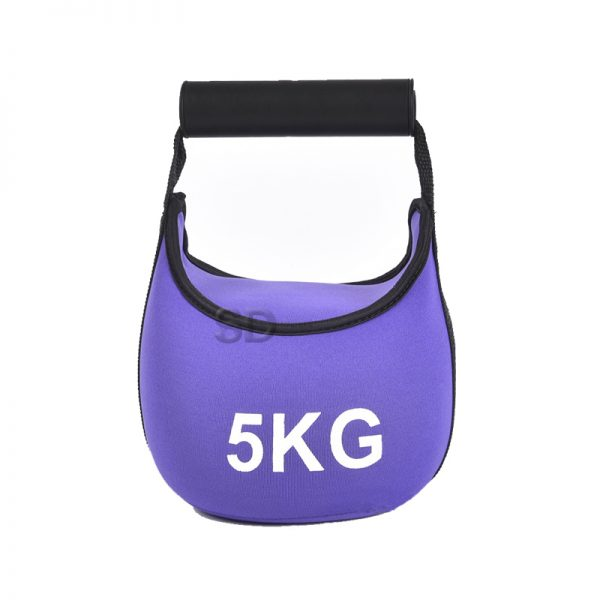 1-5kg