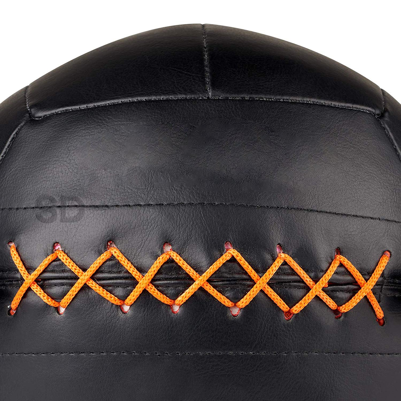 Wall Ball Reap fitness balón medicinal 5 KG – SD MED ebadf2af1d3d