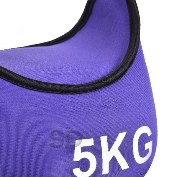 7-5kg