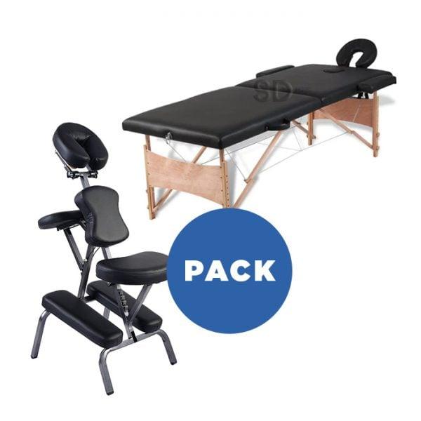 pack-camilla-madera+silla