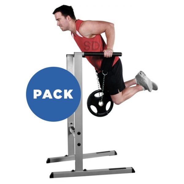 pack-estacion-dips-cinturon-lastre
