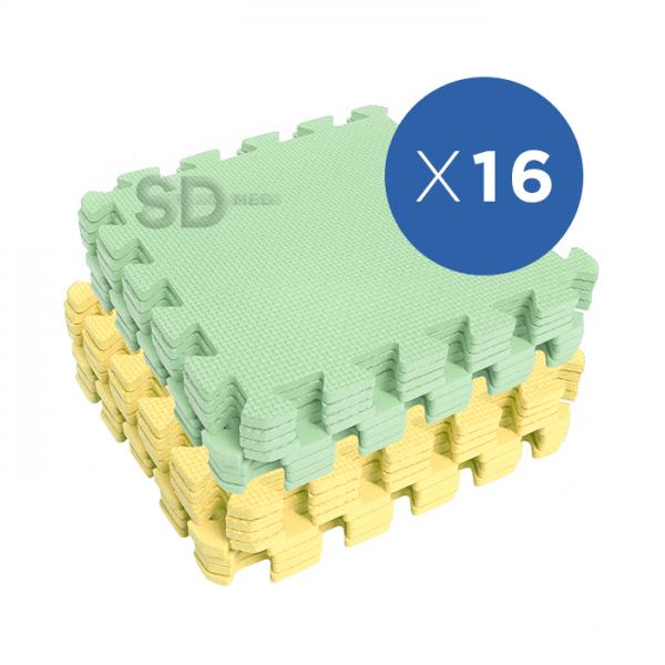pack-tatami-infantil-x16