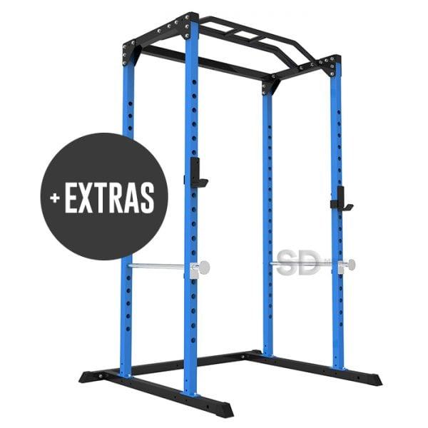 extras-Jaula-Tp032b