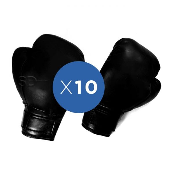 pack-guantes12onz-x10