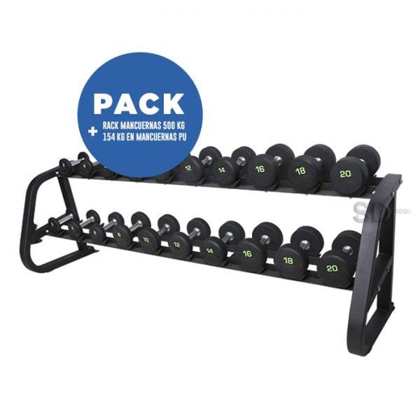 pack-rack500kg+154kg-mancuernas-pu