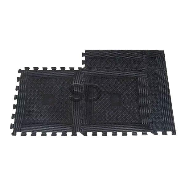 4x-Palmetas-De-Entrenamiento-Caucho-Interlocking-50x50x12mm-2