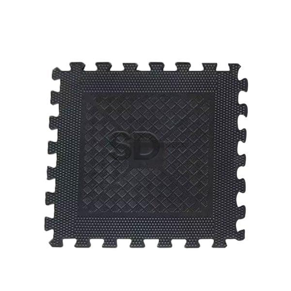 4x-Palmetas-De-Entrenamiento-Caucho-Interlocking-50x50x12mm