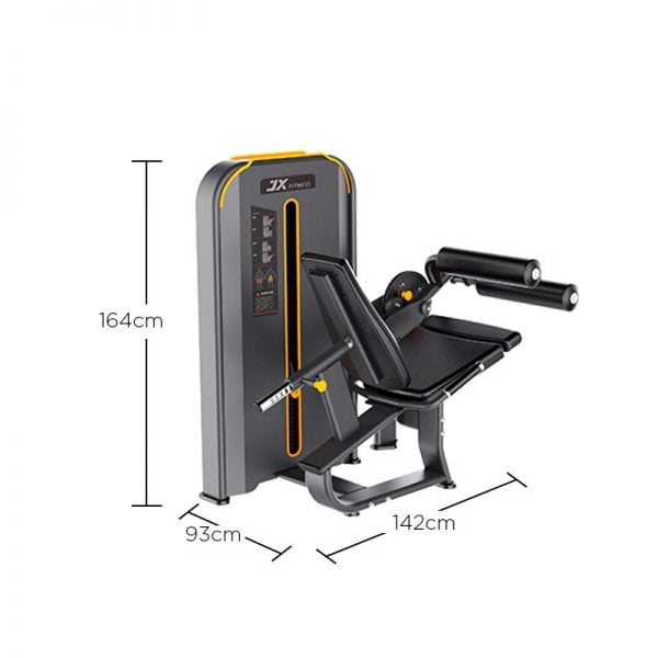 Function-Leg-Extension-Curl-J05-Web2