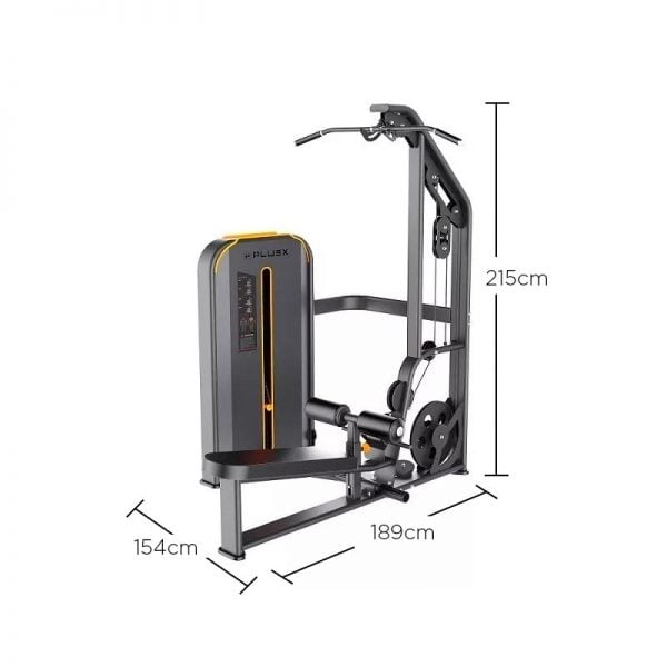 Lateral-Pulldown-Seated-Web1