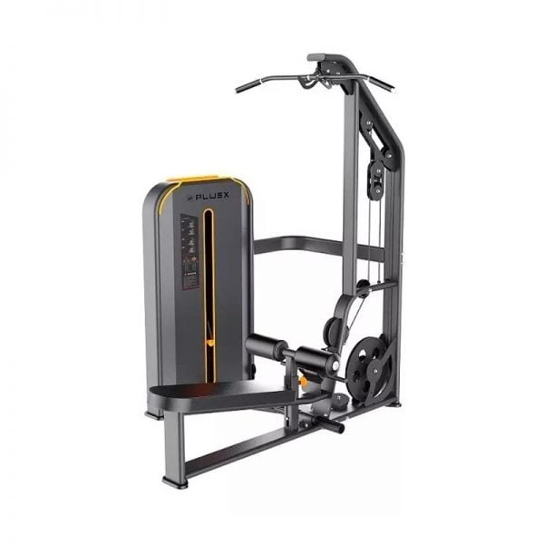 Lateral-Pulldown-Seated-Web2