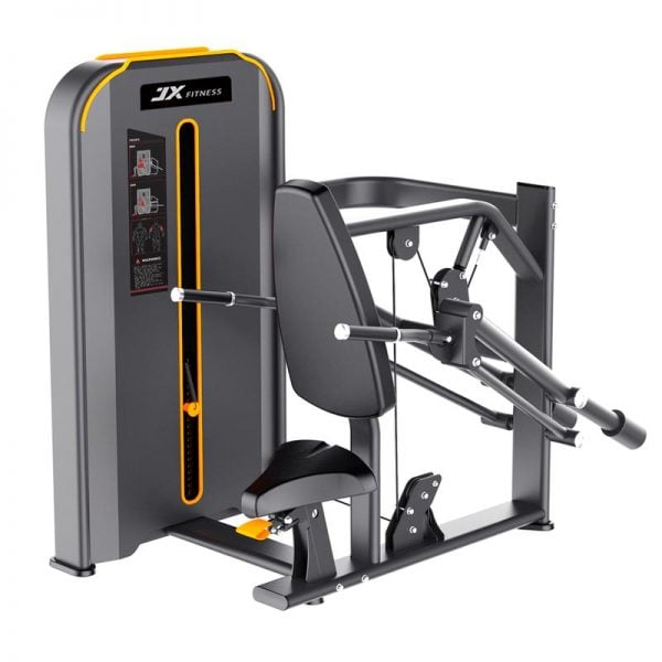 Triceps-Press-J200-06-web1