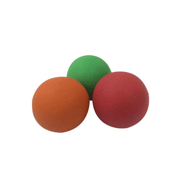 Balon-pvc