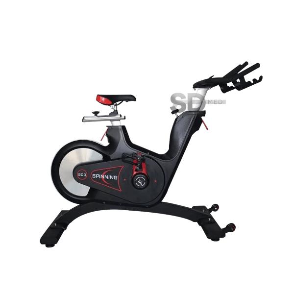 Bicicleta-Spinning-Magnetica-300-Degree-Mod-D800-250-Kg