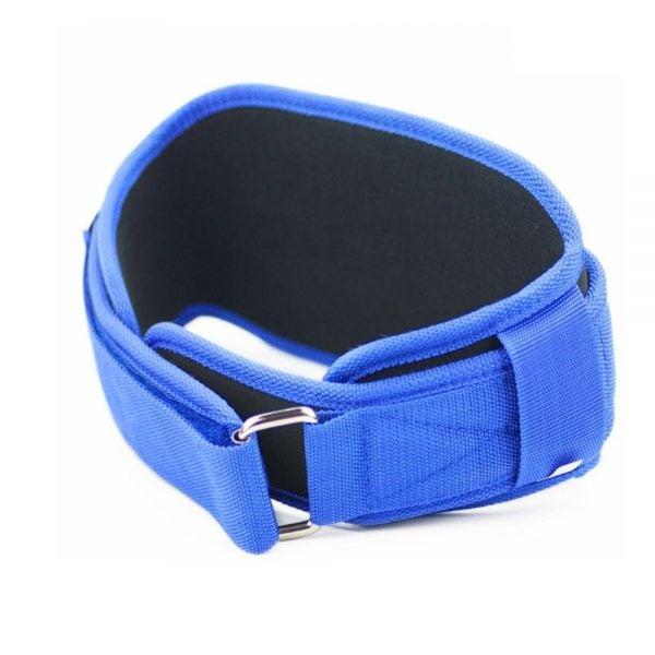 Cintur-n-de-levantamiento-de-pesas-para-gimnasio-cintur-n-de-entrenamiento-de-musculaci-n-en (1)