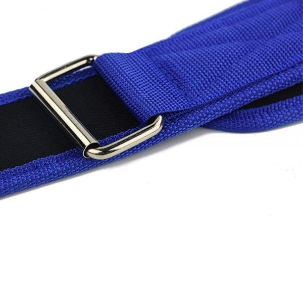 Cintur-n-de-levantamiento-de-pesas-para-gimnasio-cintur-n-de-entrenamiento-de-musculaci-n-en (4)