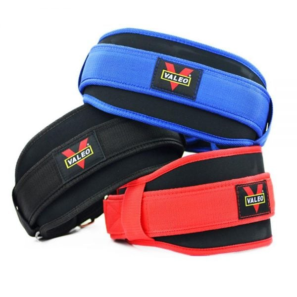 Cintur-n-de-levantamiento-de-pesas-para-gimnasio-cintur-n-de-entrenamiento-de-musculaci-n-en
