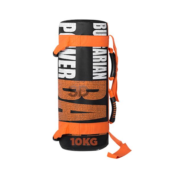 Core-bag-alto-trafico-10kg