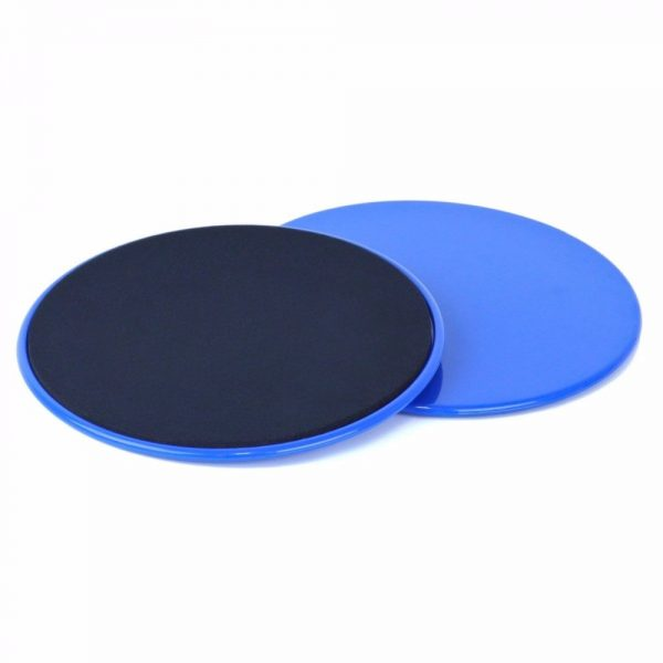 Gliding-Sliders-Dual-Sided-Discs-2-Core