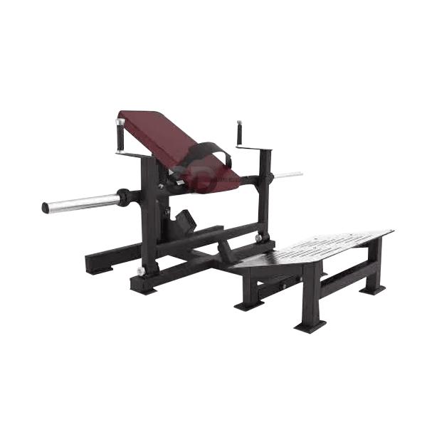 Hip-Thrurst—Js05-500-Kg