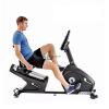 Bicicleta-Espalda-Recumbent-Nautilus-Usa-R626-4