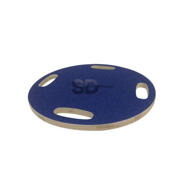 Disco-De-Balance-Madera-Ajustable-3-Alturas-Sd9008-1