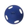 Disco-De-Balance-Madera-Ajustable-3-Alturas-Sd9008-2