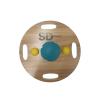Disco-De-Balance-Madera-Ajustable-3-Alturas-Sd9008-3