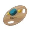 Disco-De-Balance-Madera-Ajustable-3-Alturas-Sd9008-4