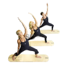 Indo-Yoga-Tabla-De-Balance-Msd-09701-1