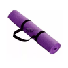 Mat-De-Yoga-4-Mm-Pvc-+-Bolso-Portatil-Hermoso-3