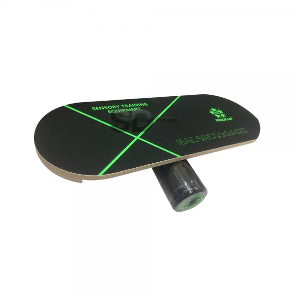 Tabla-de-balance-madera-Nld-con-roller-tubular-1