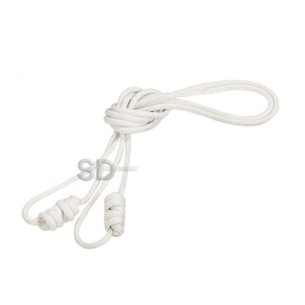 cuerda-estiramiento-1