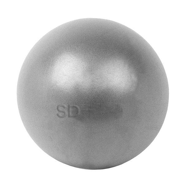 1-120cm-gris