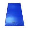 Colchoneta-Big-100-x-60-x-15-cm-PVC